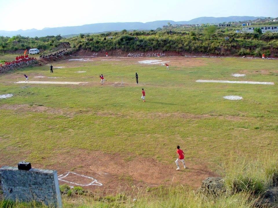 CCF-1.54859507528534-cricket-grounds.jpeg