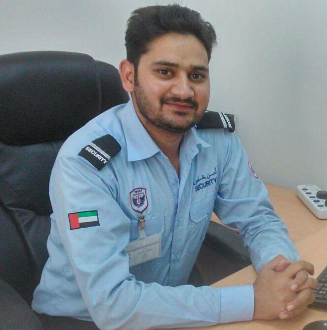 Shoaib Lateef