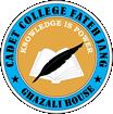 logo3CCF_636976656021196424.png