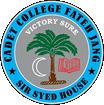 logo6CCF_636976656010666424.png