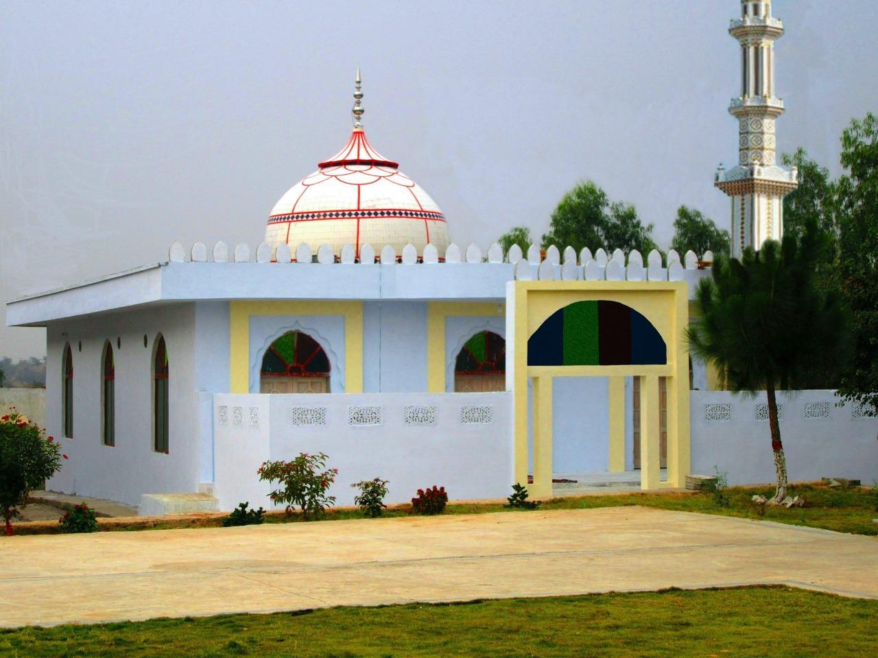CCF-60.4022345786925-jamia-masjid-khair-ul-bashar-(pbuh).jpeg
