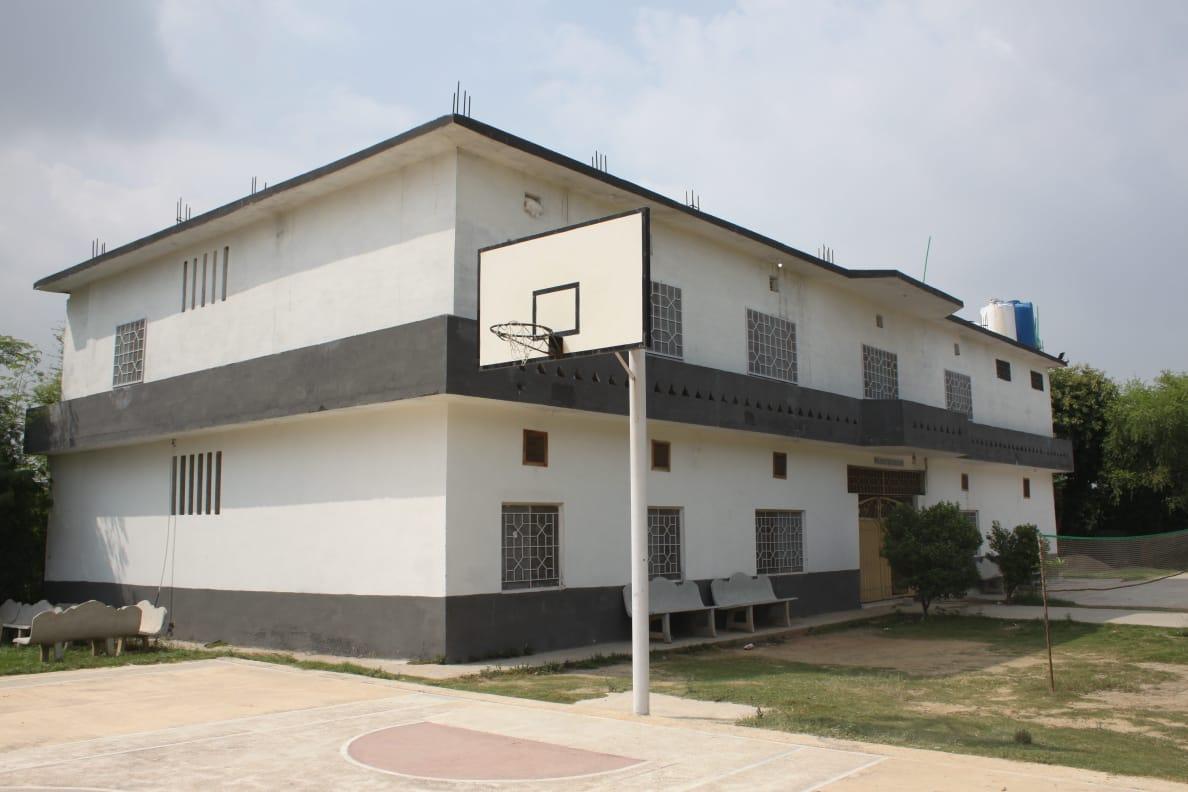 CCF-61.4383931557827-hostel-block-iii.jpeg
