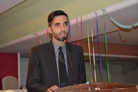 Naeem Siddiqui