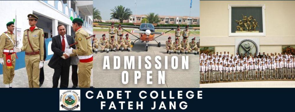 CCF-7.83843179598378-cadet-college-fateh-jang.jpg