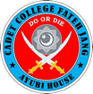 logo1CCF_636976656006016428.png