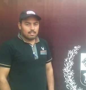 Bilal Sajid